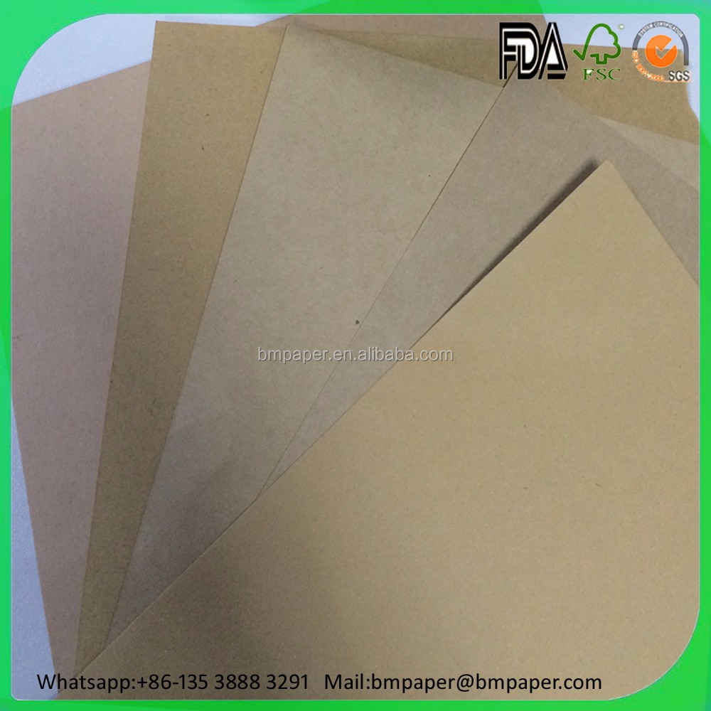 Two side coated 115g 130g 135g - 250g 300gr coated couche matt paper