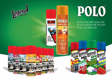 High Quality Car Care Products