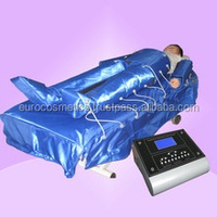 PROFESSIONAL PRESOTHERAPY EQUIPMENT