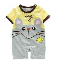 Manufacturer Of Mens Womens Kids Children Clothes