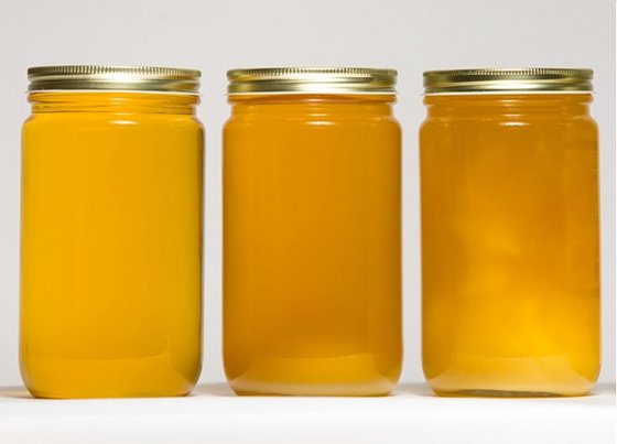 Pure vegetable ghee cheap price