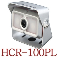 HCR-100PL Car Camera Black Box /Video Camcorder car camera /Cam Recorder