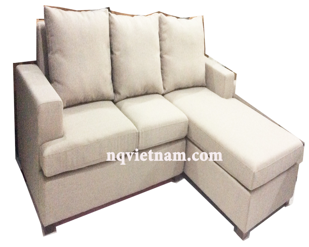 Luxury Living Sofa from Vietnam