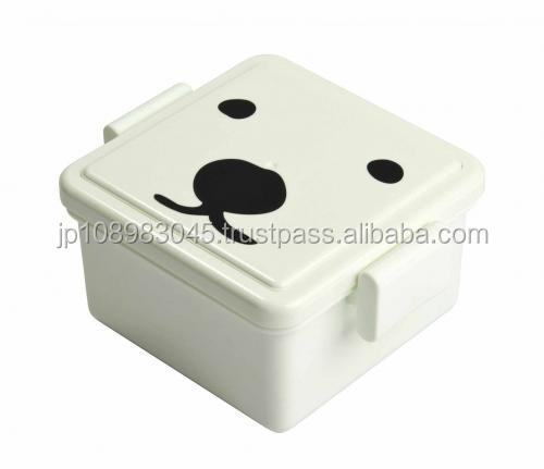 Kitchen Accessories Bento Box Lunch Box Made In Japan For Wholesale Buy Kitchen Accessories