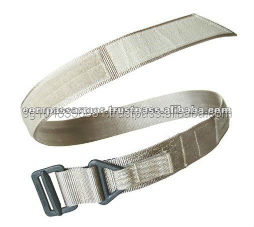military solider police duty belty BlackHawk CQB/Rescue (Rigger) belt