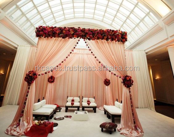 wedding mandap backdrop mandap gujarat