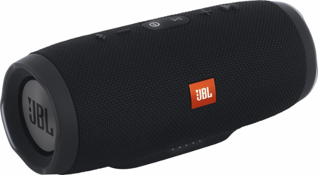Hot selling JBL wireless and Portable Bluetooth Speaker