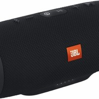 Hot Selling JBL Wireless And Portable