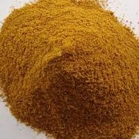 SOYBEAN MEAL 65% PROTEIN FOR ANIMAL FEED