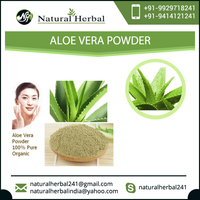 Reliable Supplier Aloe Vera Powder Offering the Product at Unbeatable Market Price