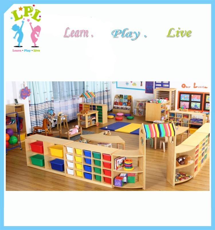 All kind of school furniture sports toy school supply dramtic play