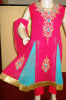 Fancy frocks for baby girls / Girls party frocks / girls cute frocks
