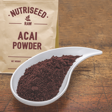 acai berry wholesale extract powder