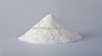 Bulk White Cement , White Cement for Tiles , Bulk Cheap White Portland cement