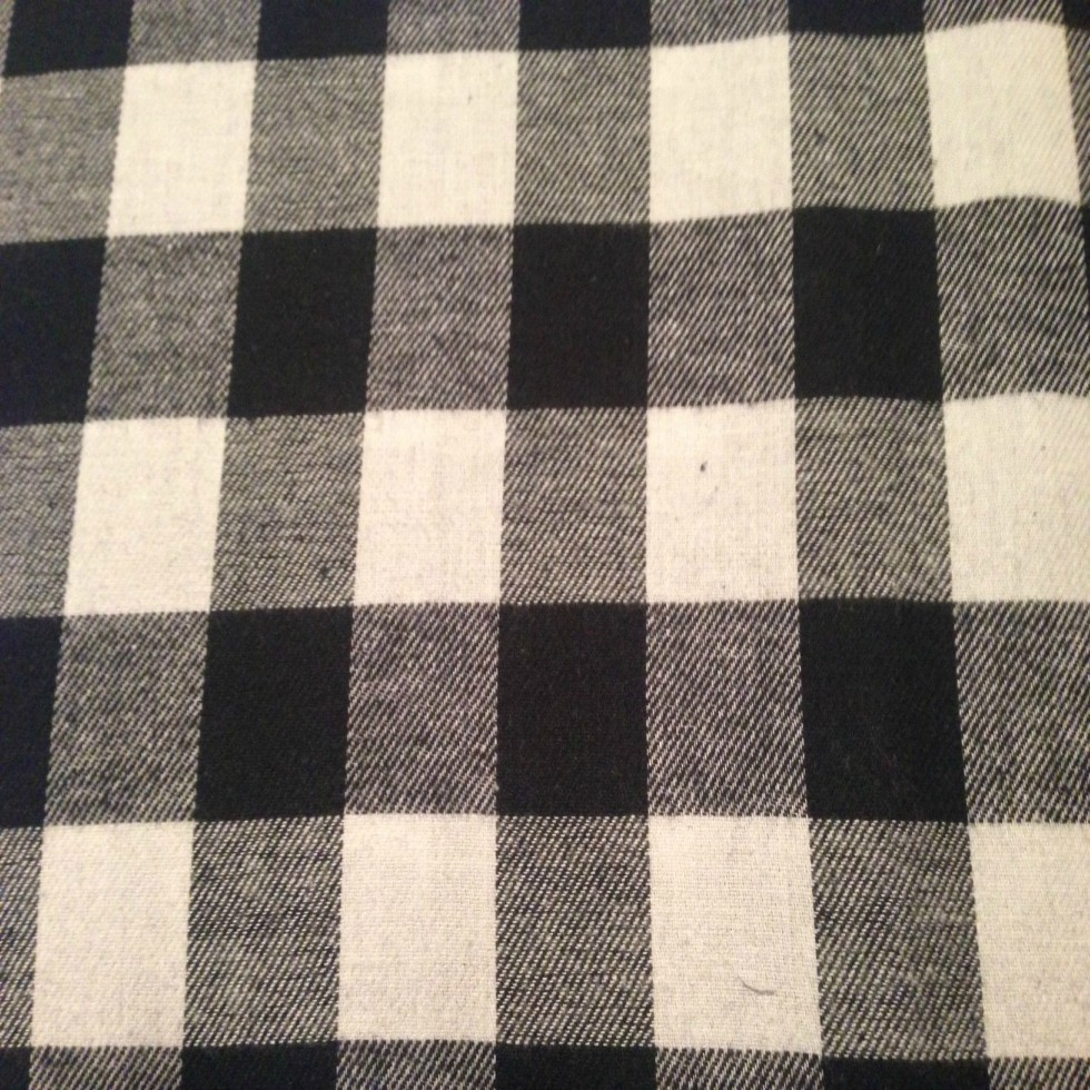160 GSM Cheap Wholesale Price Cotton Bulk Printed Flannel Fabric
