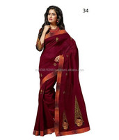 Function wear designer saree