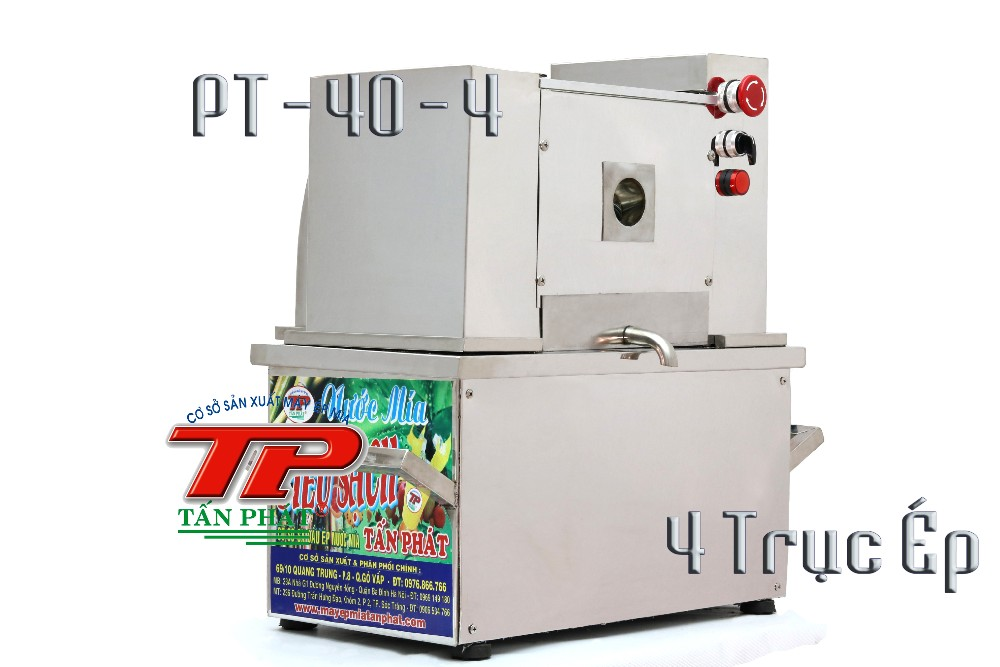sugarcane juice machine / sugarcane juicer machine / machine sugarcane juice used