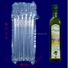 Inflatable air bags for protect l bottle