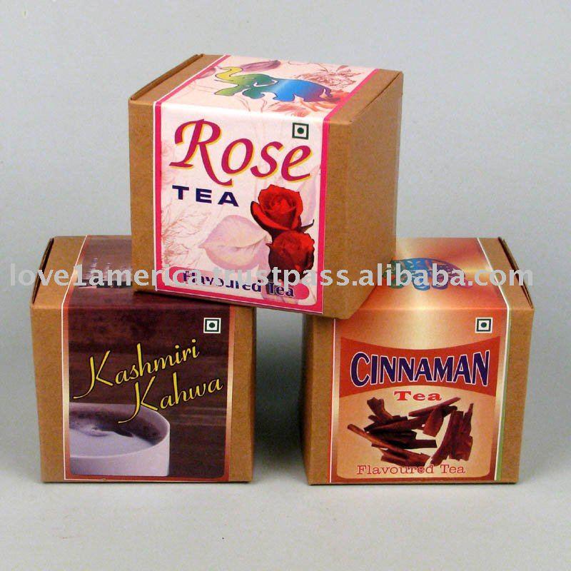 Paquetes de regalo del t sets de regalo identificaci n - Paquetes de regalo ...