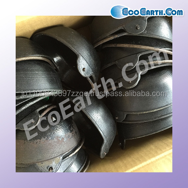 Eco-friendly low-cost used wholesale ceramic plates , other used goods also available