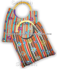 New accessories Womens Extra Large Zip Up Beach Tote Bag