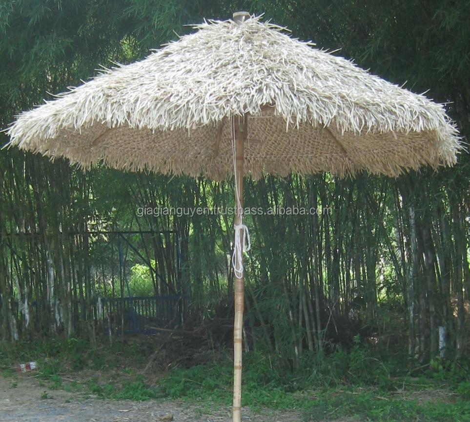 Prezzo a buon mercato di bamb mobili bamb scherma bamb gazebo tiki capanna bar buy mobili - Dove acquistare mobili a buon prezzo ...