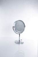 Mirror, Double Side Mirror, Make Up Mirror