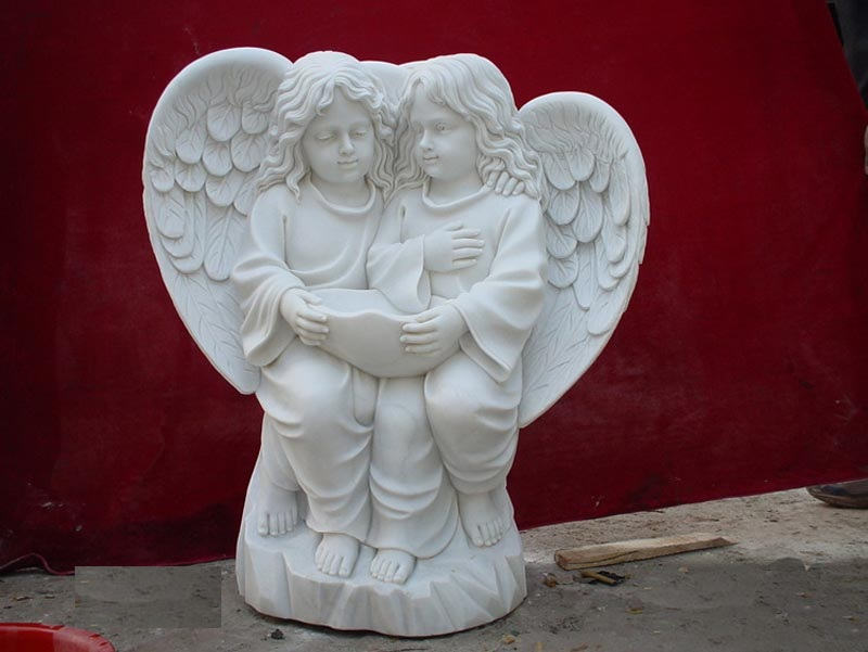 Sandstone Carved Outdoor Large Angel Statues Buy