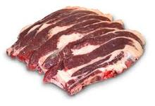 Halal Buffalo Boneless Meat/ Frozen Beef Frozen Beef for sale