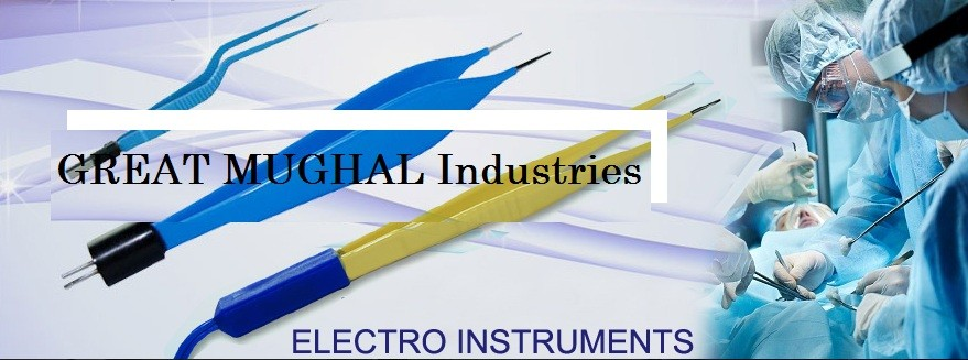 Electrosurgical ESU Pencil Disposable Reusable Electrosurgery Surgical Tools, Electrodes by GMI