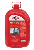 glass cleaner, cleaner for car glasses, special cleaner for car, glass