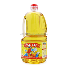 Vietnam Cooking Oil
