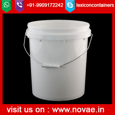 5 gallon paint bucket buy 5 gallon paint bucket 5 gallon for 5 gallon bucket of paint price