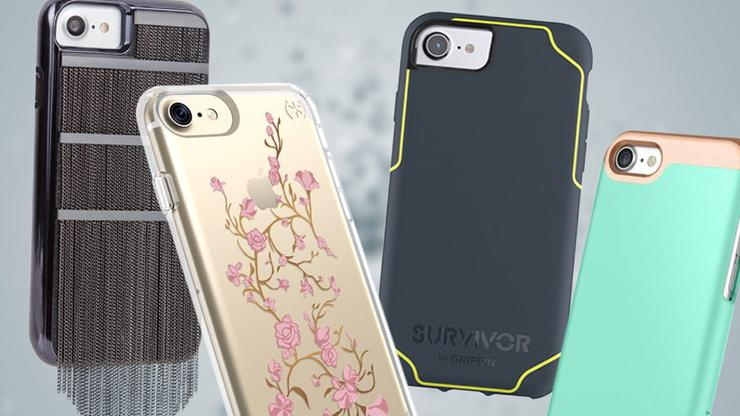 Hot Selling Mobile/Cell Phone Case for apple phone Case
