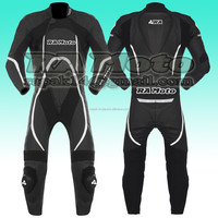 leather suit motorcycle, motorcycle leather racing suit, men motorbike leather suit