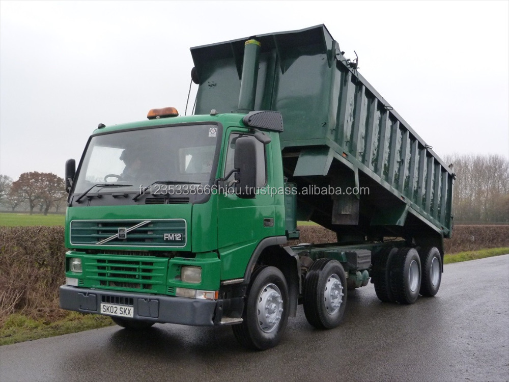 Used trucks/loaders/ Best Tractor/tankers/Working Truck