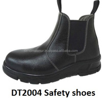 High Quality Safety Stylish And Elastic