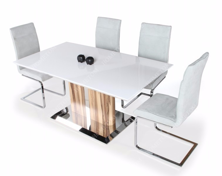 High Quality Modern Wooden Dining Table And Chairs For  : UT8PY6HXsVXXXagOFbX6 from www.alibaba.com size 757 x 600 jpeg 45kB