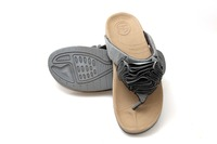 kengfang light weight sandals