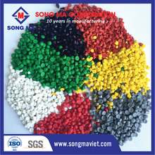 Manufacture PVC, PVC compound for shoes and cable, soft PVC granules