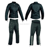suits women leather motorsuit motorcycle safety suit motorcycle heated suit