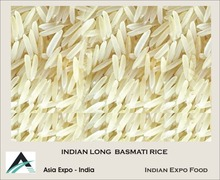 1121 Indian Sella Basmati Rice