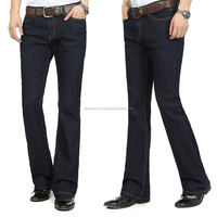 High-Quality-Promotion-font-b-Men-s-b-font-high-waist-slim-boot