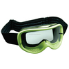 Youth MX goggles motocross goggles dirt bike goggles