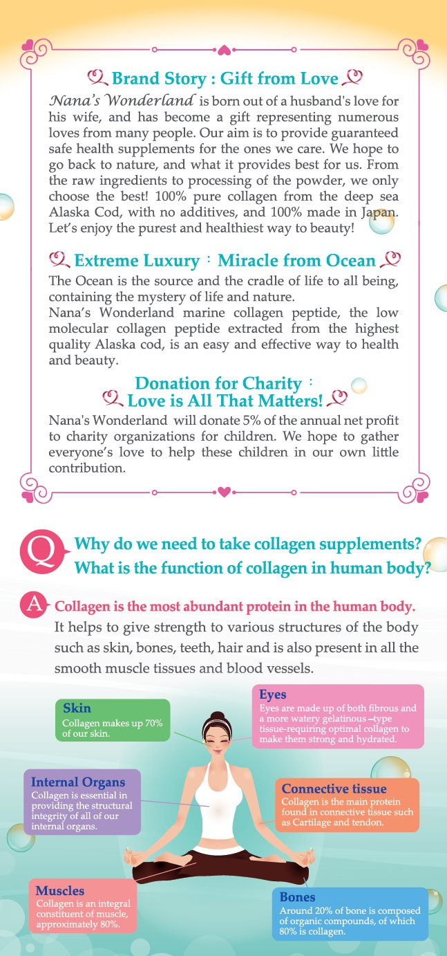 Japanese High Quality Marine Collagen ( Fish Collagen ) Powder Made In Japan For Health Foods And Dietary Supplement