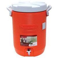 water cooler storage water cooler tank cooler for site