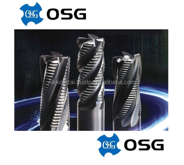 Durable and High Quality Hot selling products on alibaba for cutting tools for OSG for mold for wholesale motorcycle parts