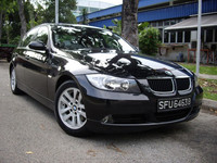 Singapore Used Cars Export, Japan Car, Singapore Vehicles Export Cars