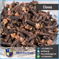New Arrival Cloves In Best Stock For Sale At Very Low Rate