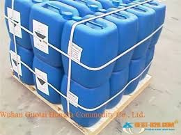 Acid for lead acid battery ( S/G by order)